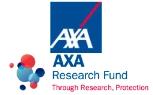 AXA - фонд за истажување
