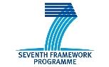 FP7 програма
