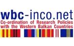 web-inco програма за Западен Балкан